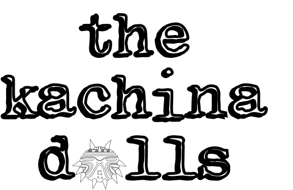 Local band Logo
